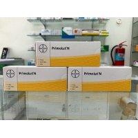 【生理周期調整】プリモルト N(Primolut N)30錠×3箱(1回配送)
